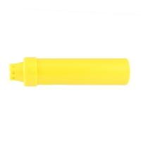 O-gyűrű doboz, sárga
