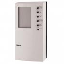 HERZ-Elektronikus fűtésszabályozó