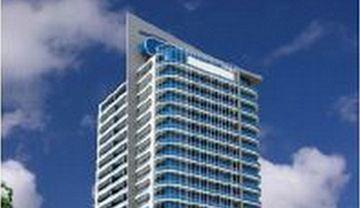 Oasis Tower II