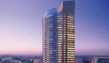Al Reef Tower