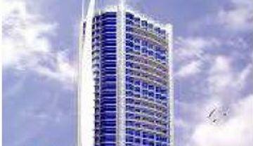 Dubai Gate 2 - Jumeirah Lake Towers